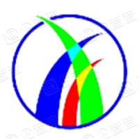 北京夏禾科技有限公司