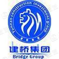 云南建桥投资有限公司