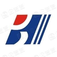 环渤海金岸(天津)集团股份有限公司