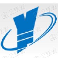 亚捷科技(唐山)股份有限公司