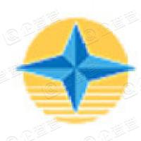 北京星牌体育用品集团有限责任公司