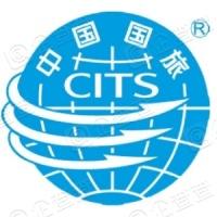 中国国旅(武汉)国际旅行社有限公司襄阳中青路门市部