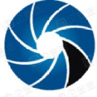 湖南琴海数码股份有限公司