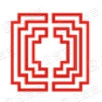温州康宁医院股份有限公司