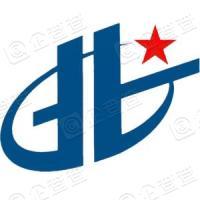 內蒙古星空藍文化傳媒有限責任公司