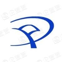 河南鑫融基金控股份有限公司