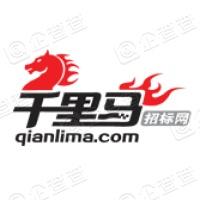 北京梦想时代信息咨询有限公司