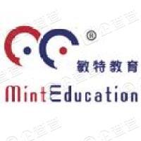 北京敏特昭阳科技发展有限公司