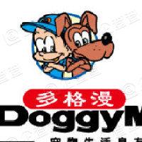多格漫商贸(上海)有限公司