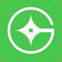 南京可派信息技术有限公司