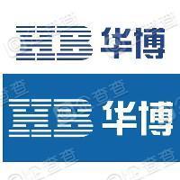 上海华博信息服务有限公司
