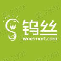 北京钨丝科技有限责任公司