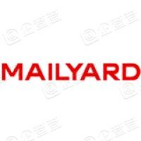 湖北美尔雅股份有限公司西服专卖店