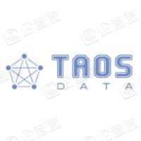北京涛思数据科技有限公司