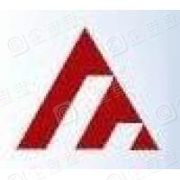 北京联合创业环保工程股份有限公司