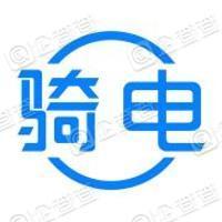 杭州骑迹科技有限公司