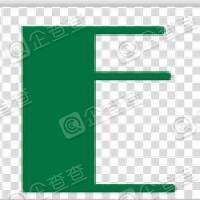 苏州朗高电机有限公司