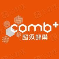 北京天洋蜂巢科技有限公司
