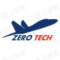 零度智控(北京)智能科技有限公司