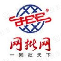 杭州网批网科技有限公司