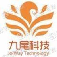 广州九尾信息科技有限公司