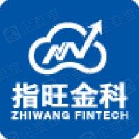 上海指旺信息科技有限公司