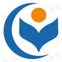 环球优学通(北京)教育咨询有限公司
