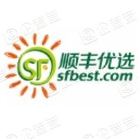 北京顺丰电子商务有限公司