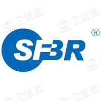 杭州四方博瑞科技股份有限公司
