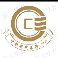 江苏现代资产投资管理顾问有限公司