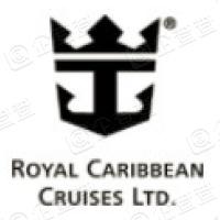 皇家加勒比游轮船务(中国)有限公司