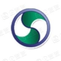 宁夏上陵牧业股份有限公司