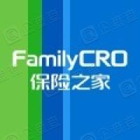 保之家宏大保险销售股份有限公司桓仁和鑫分公司