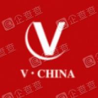 深圳市汇诚行信息科技股份有限公司