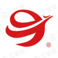 中天科盛(上海)企业发展股份有限公司