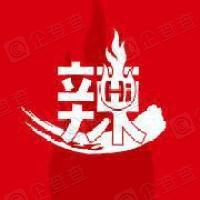 北京于嘉伟业投资管理有限公司