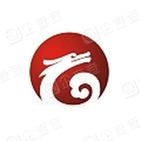 华人创新集团有限公司