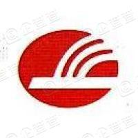 上海虹桥友谊商城有限公司