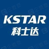 深圳科士达科技股份有限公司