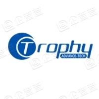 苏州创易技研股份有限公司