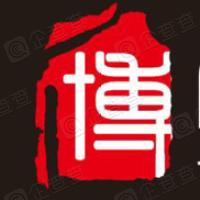 北京博洛时代装饰工程有限公司
