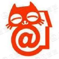 深圳猫屋电子商务便民服务有限公司