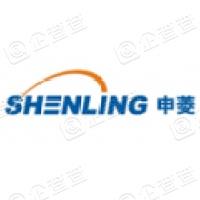 深圳市申菱环境系统有限公司