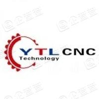 意特利(上海)科技有限公司