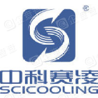 中科赛凌(北京)科技有限公司
