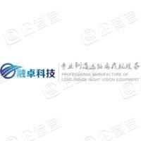 深圳融卓科技有限公司