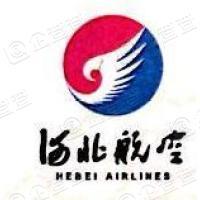 河北航空投资集团有限公司