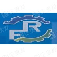 西安中科源升机电科技有限公司