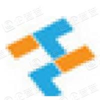 上海惠岚科技股份有限公司