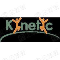 上海凯利泰医疗科技股份有限公司